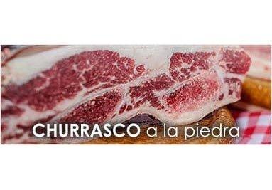 carnes de calidad churrasco