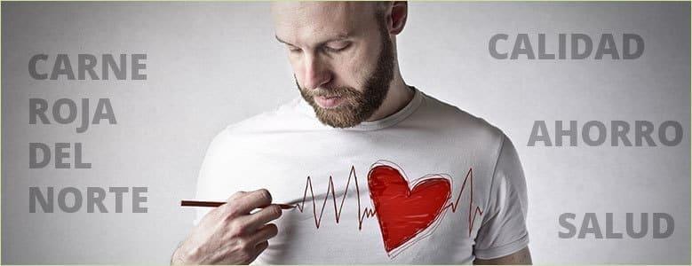Salud y energía diaria